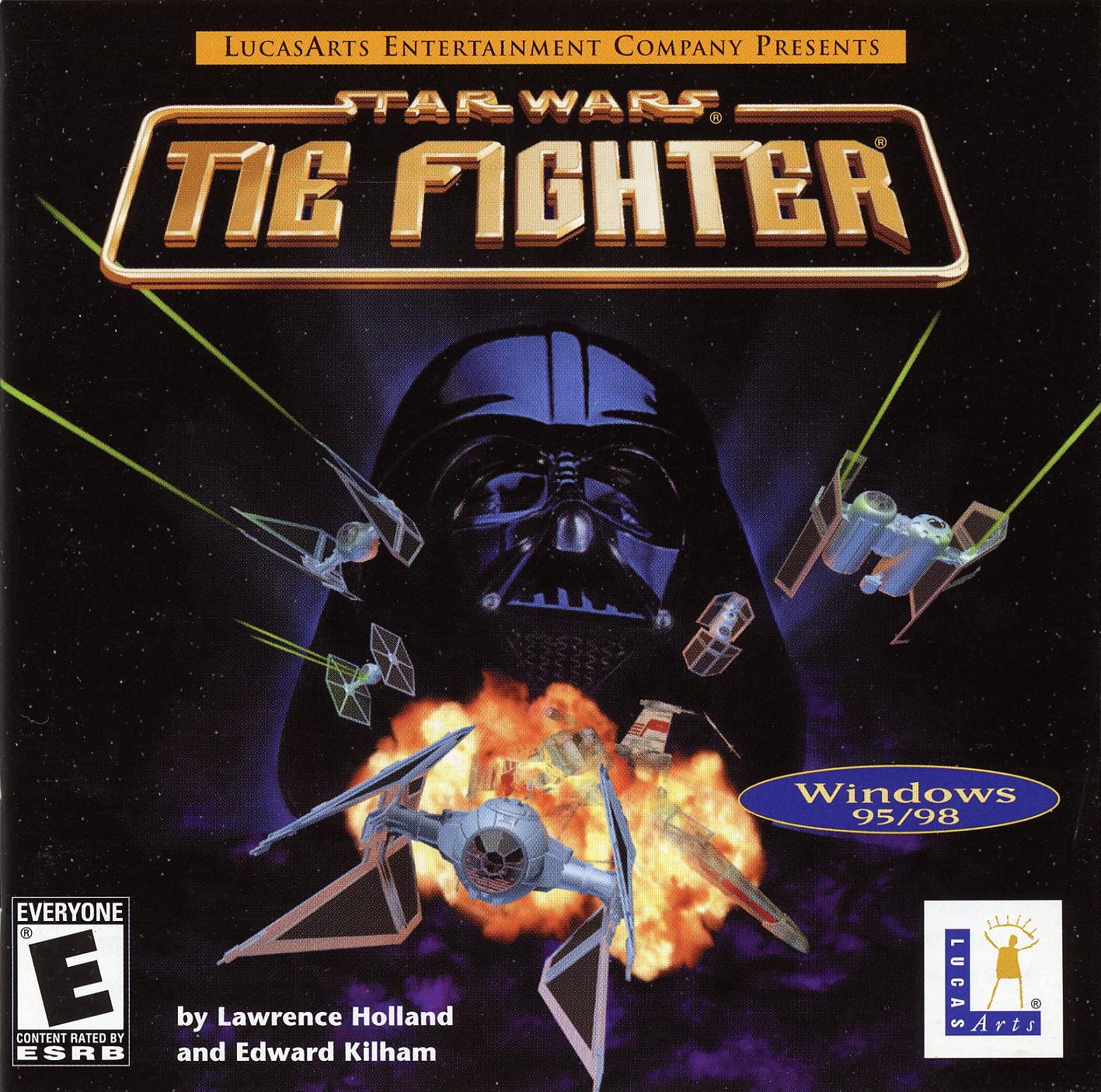Star-Wars-TIE-Fighter-Collectors-Edition